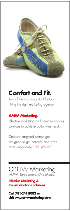 Strategic marketing and communications