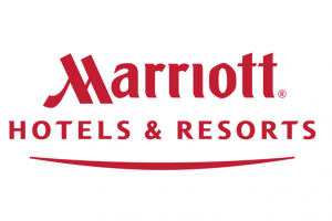 Marriot International Hotels