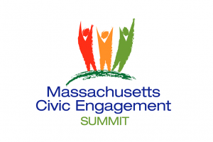 Massachusetts Civic Engagement